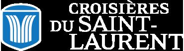 Formation en ligne | ACSL